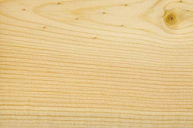 Clases de maderas pino carpinteros las palmas - Maderas de pino precios ...