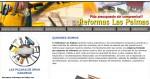 reformas_laspalmas
